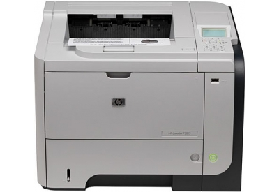 HP - CE528A-201 - Printers & Scanners
