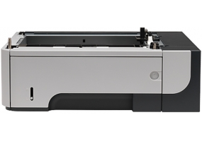HP - CE530A - Printer Ink & Toner