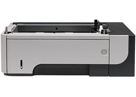 HP - CE530A - Printer Ink & Toner