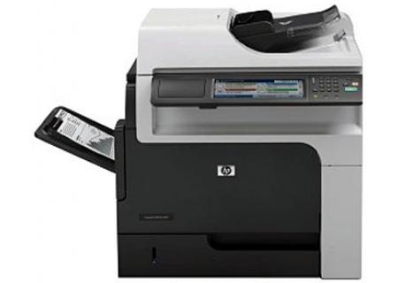 HP - CE738A-BGJ - Printers & Scanners