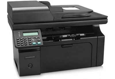 HP - CE841A - Printers & Scanners