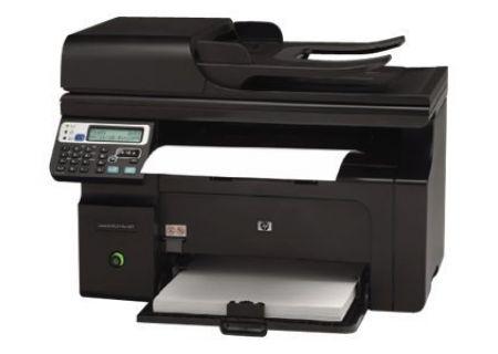 HP - CE844ABGJ - Printers & Scanners