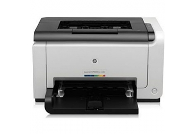 HP - CE914A - Printers & Scanners