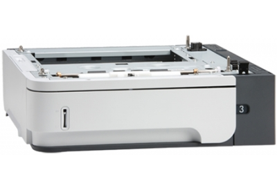 HP - CE998A - Printer Ink & Toner
