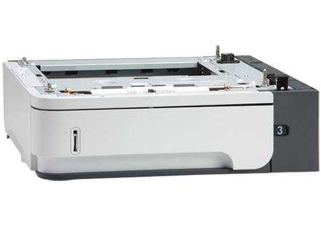 HP - CE998A - Printer Ink & Toner