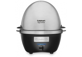 Cuisinart - CEC-10 - Miscellaneous Small Appliances