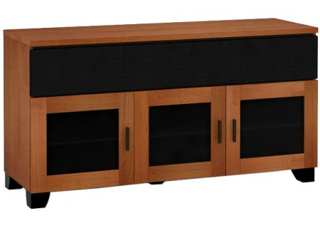 Salamander Designs - C/EL339/AC - TV Stands & Entertainment Centers