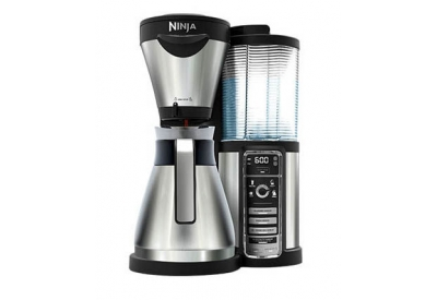 Ninja - CF086 - Coffee Makers & Espresso Machines