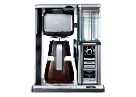 Ninja - CF091 - Coffee Makers & Espresso Machines