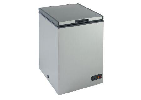 Avanti - CF10016PE - Chest Freezers