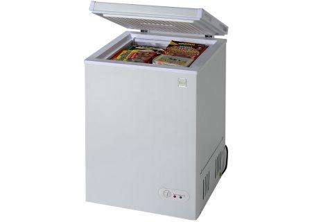 Avanti - CF1010 - Chest Freezers