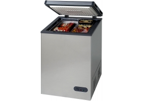 Avanti - CF1011PS - Chest Freezer