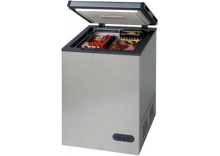 Avanti - CF1011PS - Chest Freezers