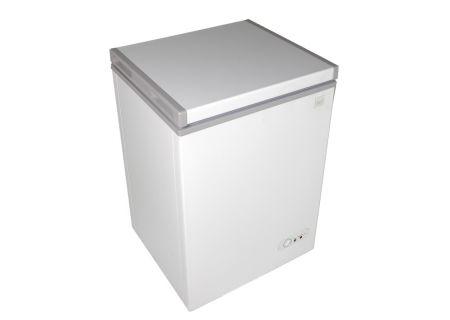 Avanti - CF1016 - Chest Freezers