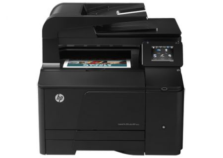 HP - CF145A#BGJ - Printers & Scanners
