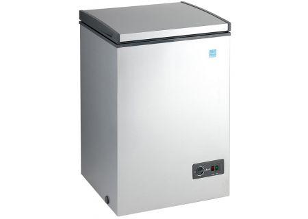 Avanti - CF35M2P - Chest Freezers
