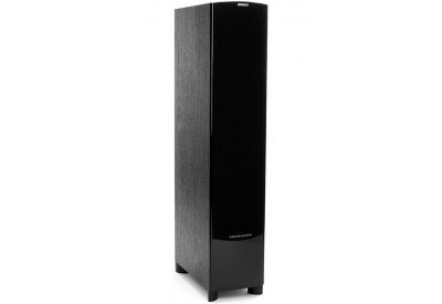 Energy - CF-70 - Floor Standing Speakers