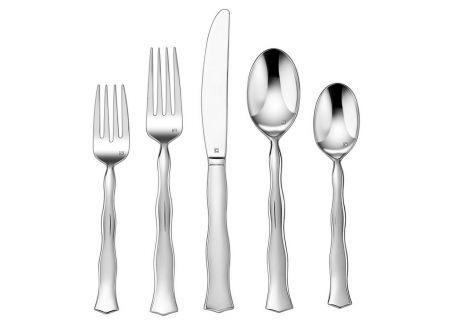 Cuisinart - CFE-01-J20 - Utensil Sets