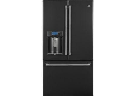 GE Cafe - CFE28UELDS - French Door Refrigerators