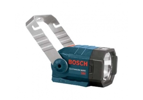 Bosch Tools - CFL180 - Flashlights