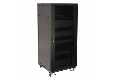Sanus - CFR2127 - Audio Racks & Video Racks