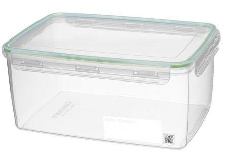 Cuisinart - CFS-QR-240 - Storage & Organization