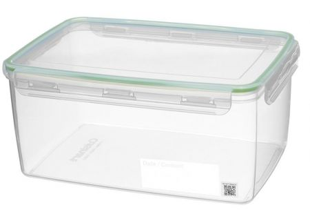Cuisinart SmartTrack 240 Oz. Container - CFS-QR-240