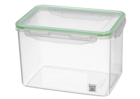 Cuisinart - CFS-QR-90 - Storage & Organization