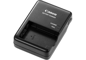 Canon - CG-110 - Digital Camera Batteries and Chargers