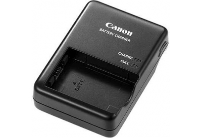 Canon - CG-110 - Digital Camera Batteries & Chargers