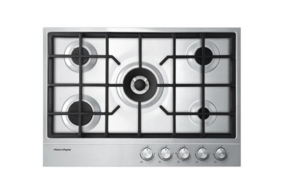 Fisher & Paykel - CG305DLPX1 - Gas Cooktops