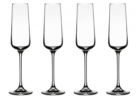 Cuisinart - CGE-01-S4CF - Dinnerware & Drinkware