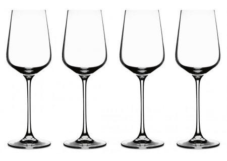 Cuisinart - CGE-01-S4WW - Dinnerware & Drinkware