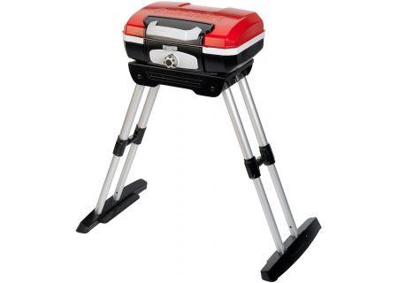Cuisinart - CGG-180 - Portable Grills