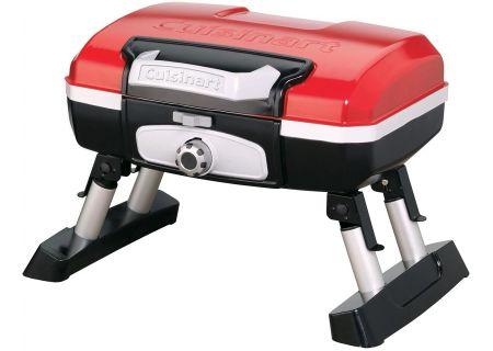 Cuisinart - CGG-180T - Portable Grills