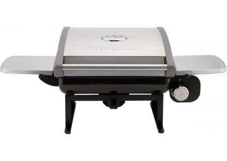 Cuisinart - CGG-200 - Portable Grills