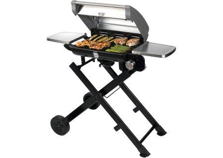 Cuisinart - CGG-240 - Portable Grills