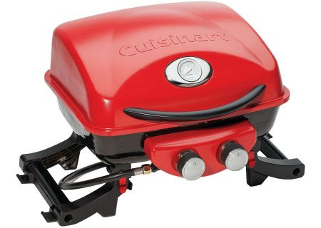 Cuisinart - CGG-522 - Portable Grills