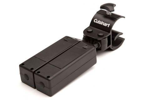 Cuisinart - CGL-310 - Grill Tools & Gadgets