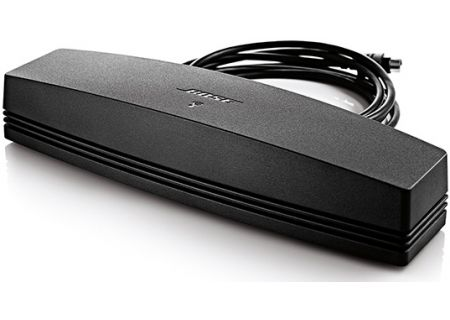 Bose - 625146-0110 - Wireless Audio Accessories