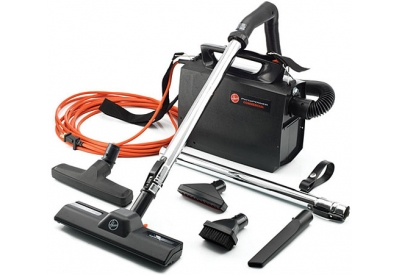 Hoover - CH30000 - Canister Vacuums