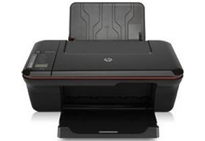 HP - CH376A - Printers & Scanners