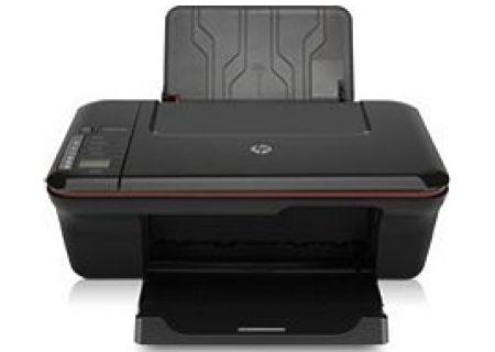 HP - CH376A - Printers & Scanners