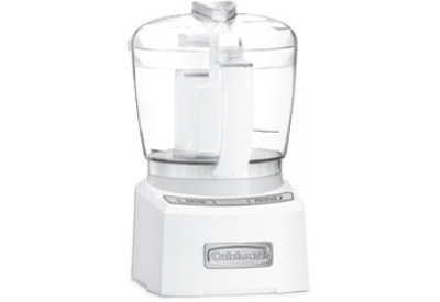 Cuisinart - CH4 - Food Processors