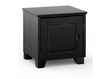 Salamander Designs - C/HA217/DB - TV Stands & Entertainment Centers