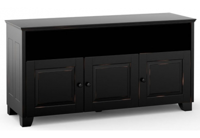 Salamander Designs - C/HA339/DB - TV Stands & Entertainment Centers