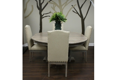Canadel - CHAMPLAINPKG1 - Dining Room Sets