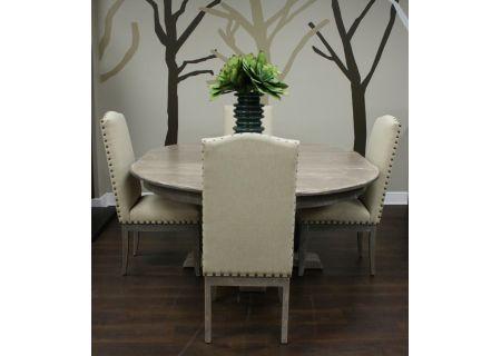 Canadel - CHAMPLAINPKG1 - Dining Room Sets