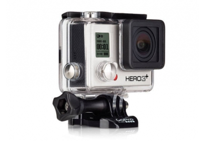 GoPro - CHDHN-302 - Camcorders & Action Cameras