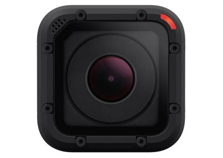 GoPro - CHDHS-102 - Camcorders & Action Cameras